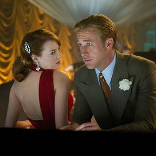 Gangster Squad Picture 5