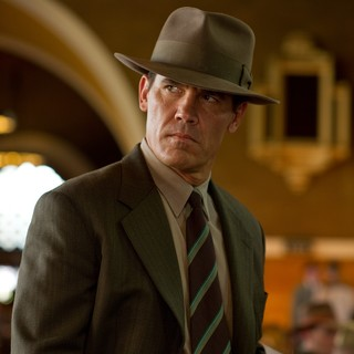 Gangster Squad Picture 6
