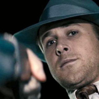 Gangster Squad Picture 7