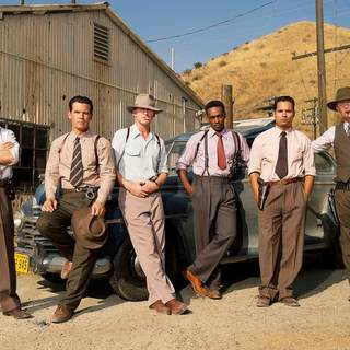Gangster Squad Picture 35