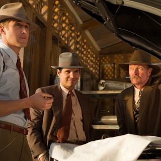 Gangster Squad Picture 36
