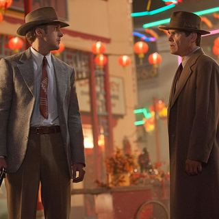 Gangster Squad Picture 37