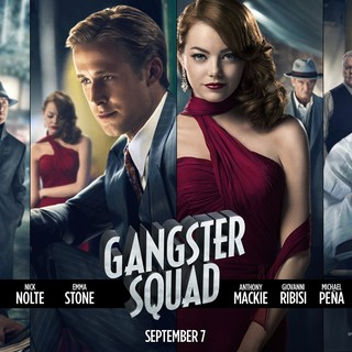 Gangster Squad Picture 10