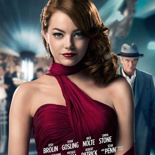 Gangster Squad Picture 12