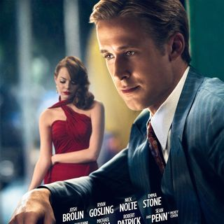 Gangster Squad Picture 16