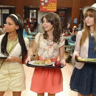 Geek Charming Picture 11