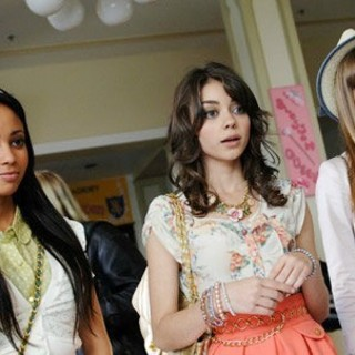 Geek Charming Picture 12
