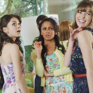 Geek Charming Picture 13