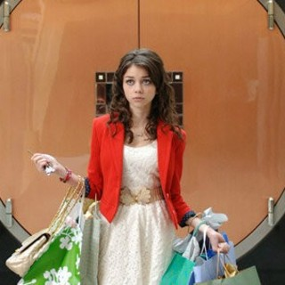 Geek Charming Picture 2