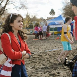 Geek Charming Picture 3