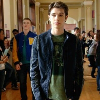 Geek Charming Picture 7