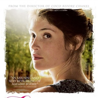 Poster of Music Box Films' Gemma Bovery (2015) - gemma-bovery-poster01