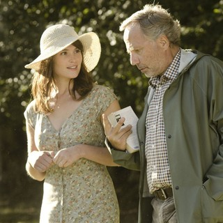 Gemma Bovery photo