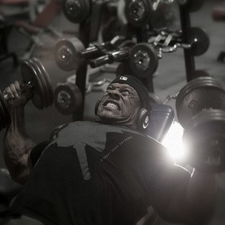 Generation Iron Picture 6
