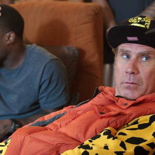 Get Hard Picture 24