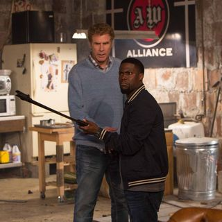 Get Hard Picture 26