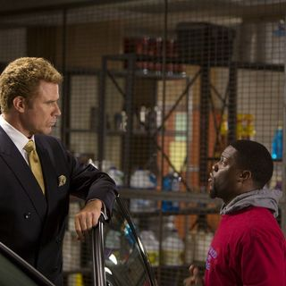 Get Hard Picture 2