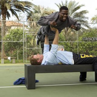 Get Hard Picture 3