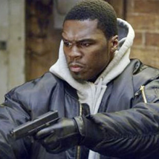 Get Rich or Die Tryin' Picture 6