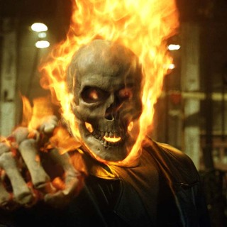 Ghost Rider Picture 27