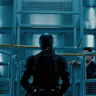 G.I. Joe: Retaliation Picture 35