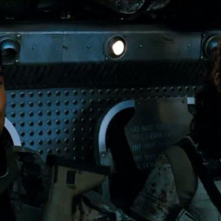G.I. Joe: Retaliation Picture 36