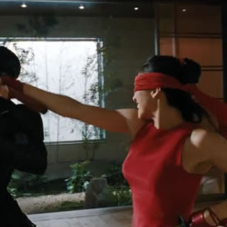 G.I. Joe: Retaliation Picture 19