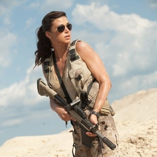 G.I. Joe: Retaliation Picture 77