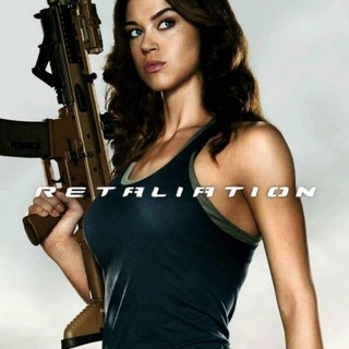 G.I. Joe: Retaliation Picture 52