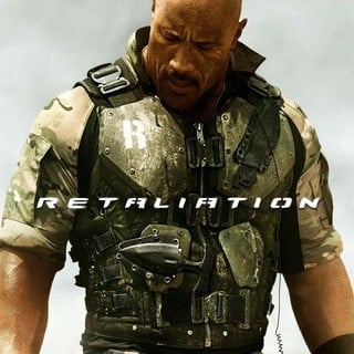 G.I. Joe: Retaliation Picture 53