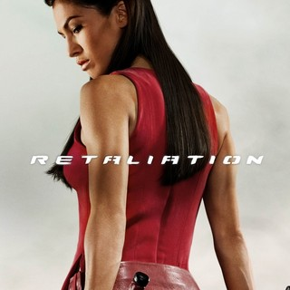 G.I. Joe: Retaliation Picture 56