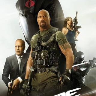 G.I. Joe: Retaliation Picture 64