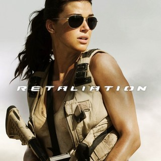 G.I. Joe: Retaliation Picture 70