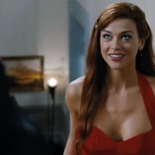 G.I. Joe: Retaliation Picture 23