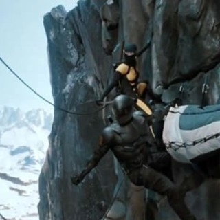 G.I. Joe: Retaliation Picture 25