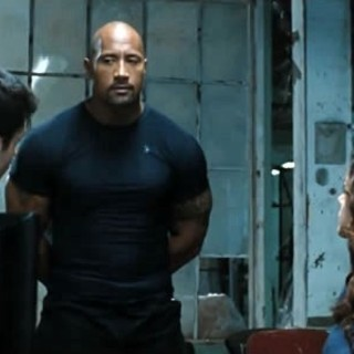 G.I. Joe: Retaliation Picture 26
