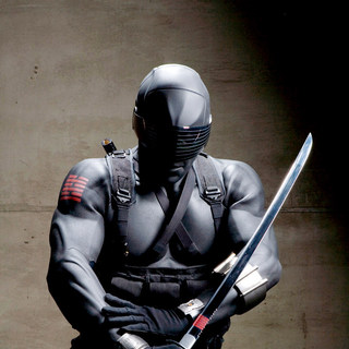 G.I. Joe: Rise of Cobra Picture 15