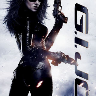 G.I. Joe: Rise of Cobra Picture 19