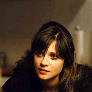Zooey Deschanel stars as Harriet Lolly in First Independent Pictures' Gigantic (2009) - gigantic22