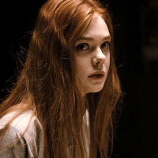 Elle Fanning stars as Ginger in A24's Ginger and Rosa (2013)