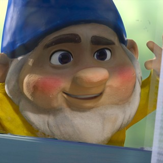 Gnomeo and Juliet Picture 16