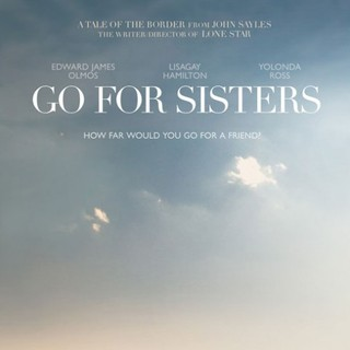 Go for Sisters Picture 11