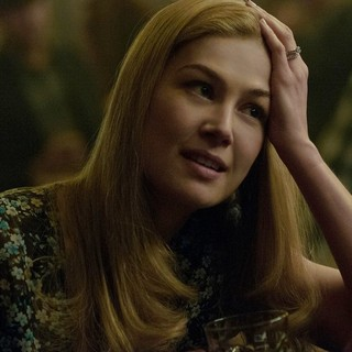 Gone Girl Picture 18