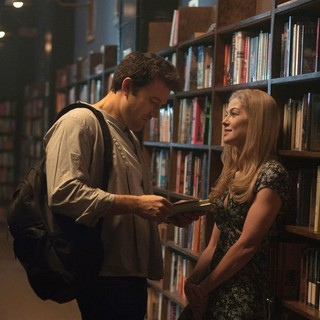 Gone Girl Picture 19