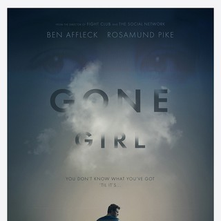 Gone Girl Picture 7
