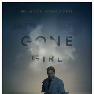 Gone Girl Picture 8