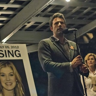 Gone Girl Picture 1