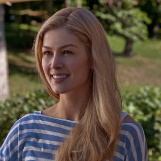Gone Girl Picture 10
