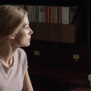 Gone Girl Picture 11
