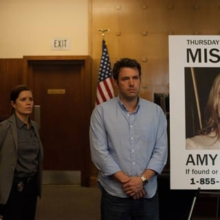 Gone Girl Picture 13